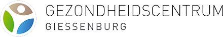 Gezondheidscentrum Giessenburg